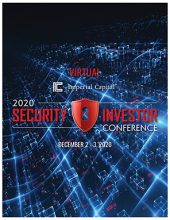 Cover-Thumbnail-SIC-2020-Conference-Book-r16smlr
